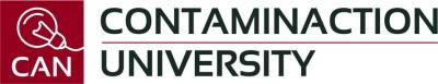 ContaminAction University Logo
