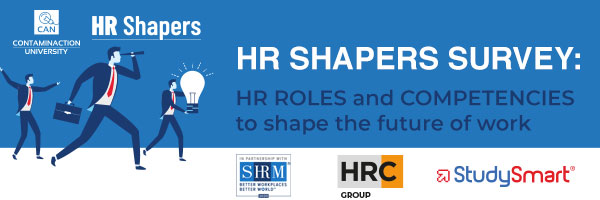 HR Shapers