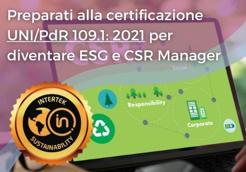 https://contaminactionuniversity.it/certifications/sustainability/